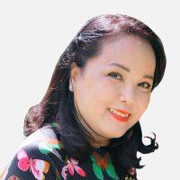 Hinh chinh thuc - Co Nguyen Thi Hoang Oanh