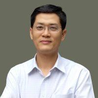 Hinh chinh thuc - Thay Pham Minh Truong