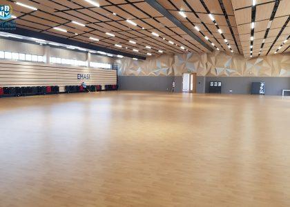 10-Auditorium (3)