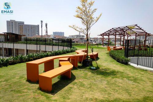 11-Garden (1)