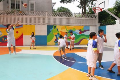 12-Basketball Field (1)