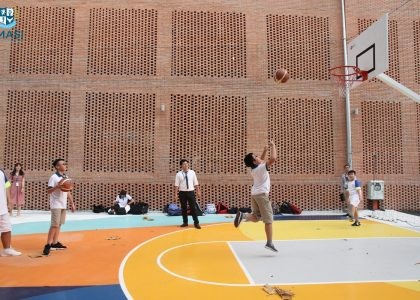 12-Basketball Field (2)