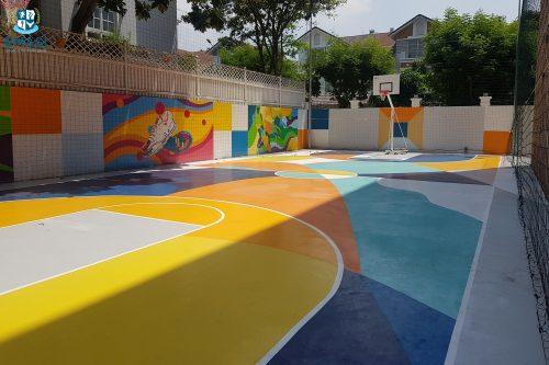 12-Basketball Field (3)