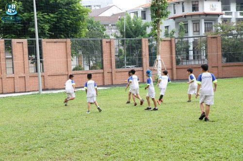 14-Football Field (1)