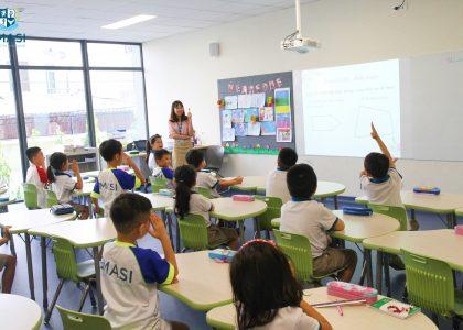 2-Classroom (1)