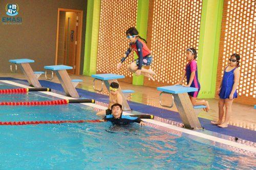 4-Pool (2)
