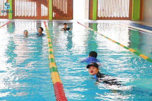 4-Pool (3)