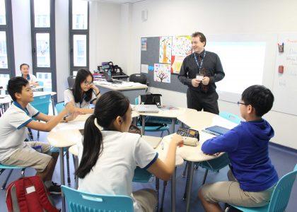 Classroom-VP-2