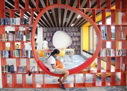 Library-VP-2