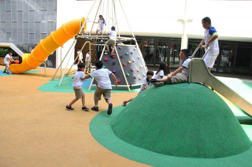Play-area-VP-2