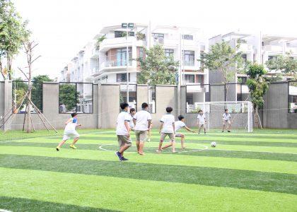 football-VP-2