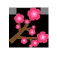 emasi-icon