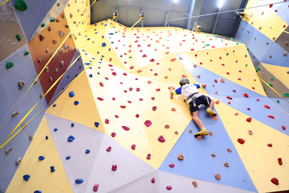 Climbing-wall-NL