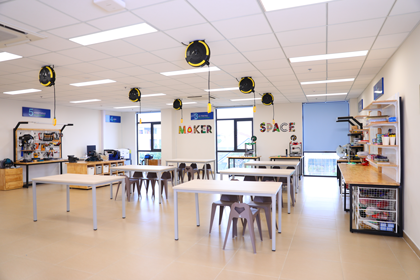 maker-space-NL-2