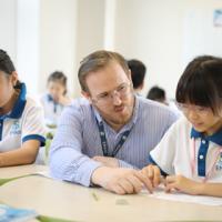 Classroom-VP-5